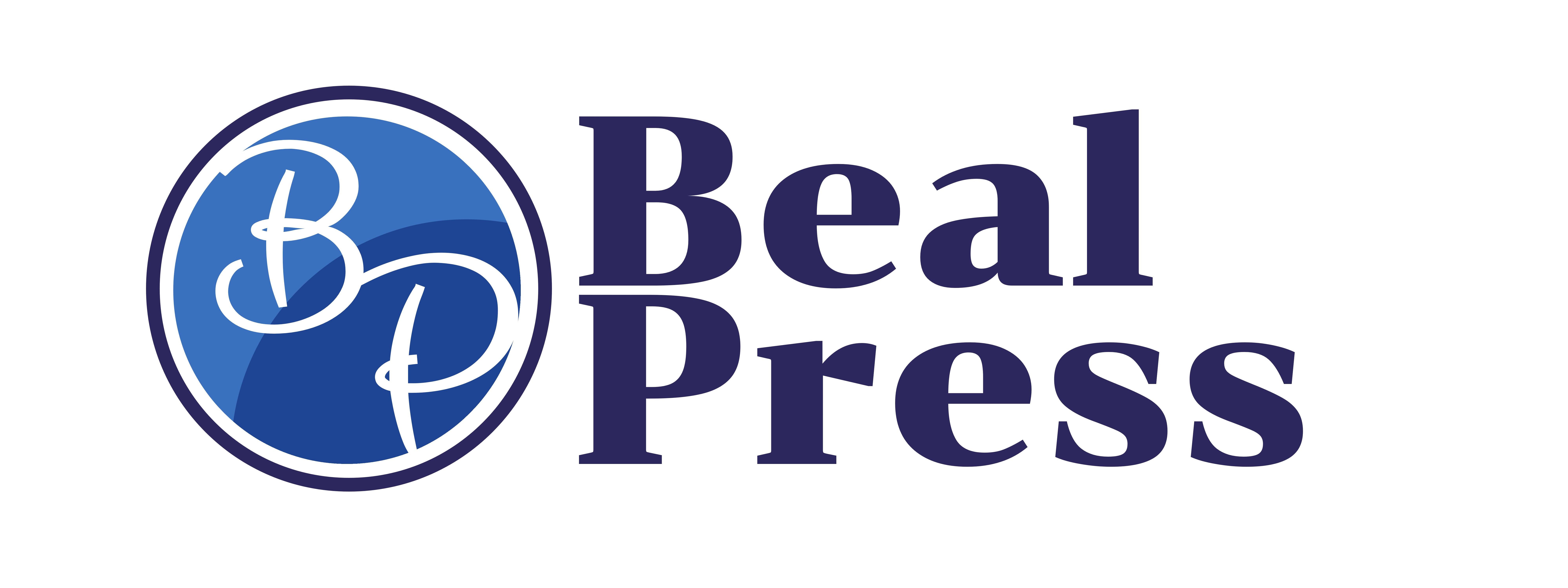 BealPress